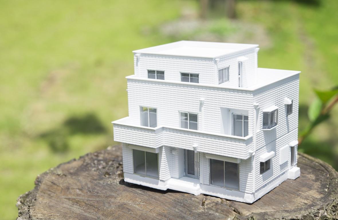 (第4回)鉄骨造~建てる前に知っておきたい建築工法