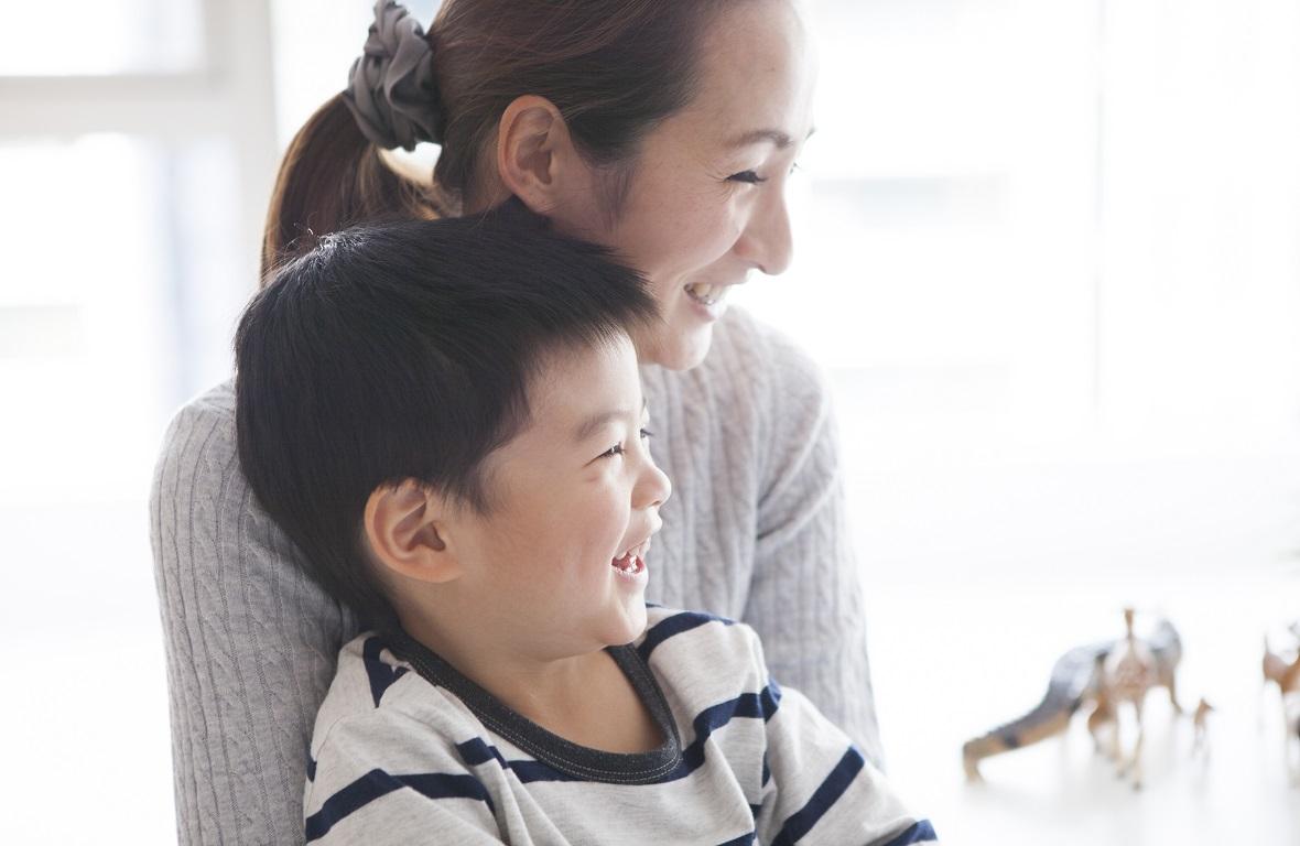 蕨(わらび)市の子育て支援~コンパクトシティは子育てに最適